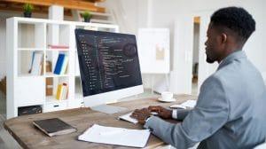 basic html programming